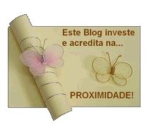 propagating-friendship1